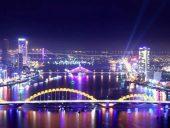 Kinh nghiệm du lịch Đà Nẵng siêu tiết kiệm, phám phá cực vui