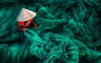 Cẩm nang du lịch tôn vinh Việt Nam