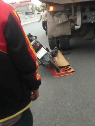 tai nạn, tai nạn tại quảng ninh