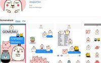 Tab Explore mới giúp người dùng khám phá các nội dung trên Instagram theo sở thích dễ dàng hơn.