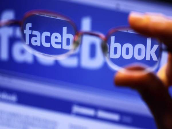 Facebook phải chi trả 500.000 bảng vì vi phạm quyền riêng tư tại Anh.