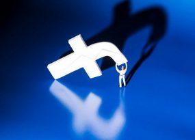hacker đánh cắp 29 triệu thông tin facebook