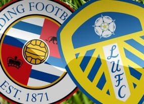 Nhận định Leeds vs Reading