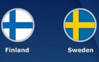 Nhận định Thụy Điển vs Phần Lan