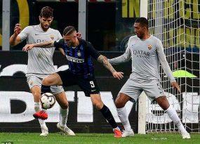 Carvani đòi đi, PSG săn trợ thủ mới cho Neymar