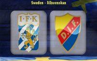 Nhận định Djurgardens vs Goteborg, 0h00 ngày 16/04