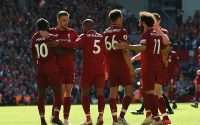 Những điểm nhấn của Premier League 2018/19