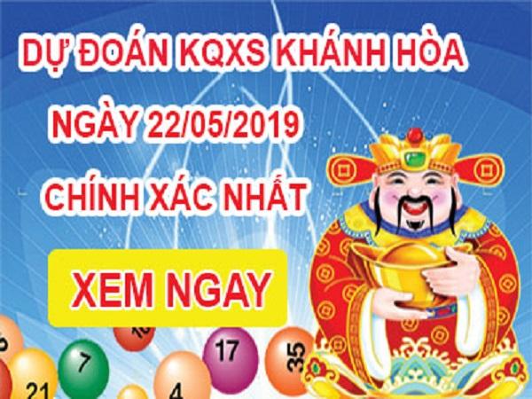 Dự đoán xổ số Khánh Hòa ngày 17/07 chính xác nhất hôm nay