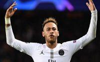Chuyển nhượng 13/8: PSG quyết bán Neymar