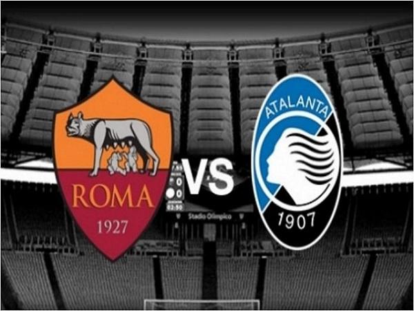 Dự đoán AS Roma vs Atalanta, 0h00 ngày 26/09
