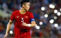 3 điểm nóng định đoạt trận Việt Nam - Indonesia