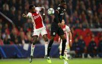 Điểm nhấn trận đấu Chelsea và Ajax