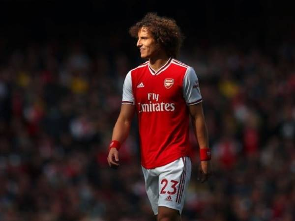 Arsenal có cửa vô địch Premier League mùa này