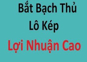 bi-kip-bat-lo-kep-600x338