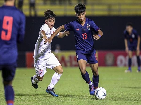 U19 Việt Nam tự tin đối đầu U19 Hàn Quốc