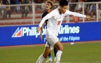 Nhận định U22 Đông Timor vs U22 Myanmar, 15h00 ngày 29/11
