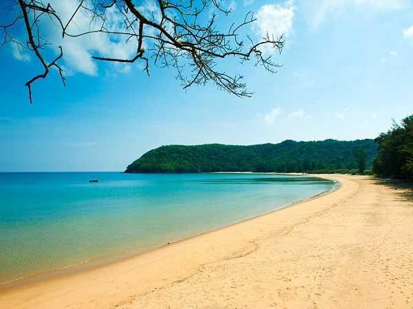 Tổng quan khi đi du lịch Côn Đảo