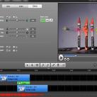 Ghép nhạc vào video online
