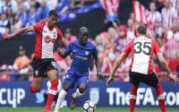 Soi kèo Chelsea vs Southampton 22h00 ngày 26/12