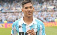 Chuyển nhượng sáng 30/3: AC Milan nhắm mũi công mới nổi người Argentina