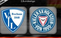 Dự đoán bóng đá Bochum vs Holstein Kiel, 23h30 ngày 27/05
