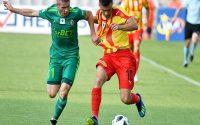 Nhận định Korona Kielce vs Piast Gliwice, 23h00 ngày 5/6