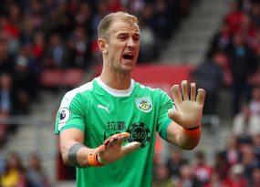 Tin Arsenal 24/6: Có thể chiêu mộ Joe Hart để thay thế Bernd Leno