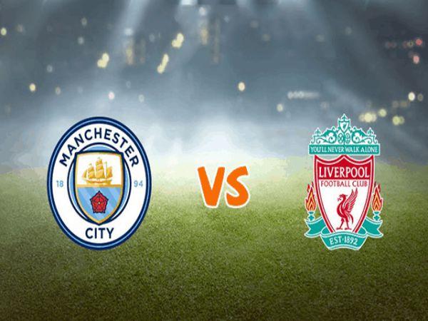 Soi kèo bóng đá Tài Xỉu Man City vs Liverpool