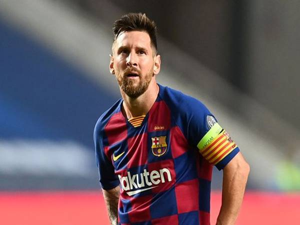 tin-bong-da-ngay-19-8-Messi-nhieu-kha-nang-se-chia-tay-Barca