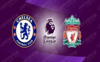 chelsea-vs-liverpool-22h30-ngay-20-9