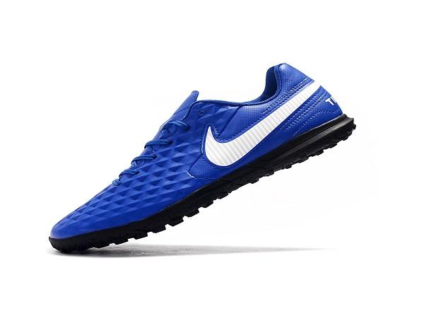 Top 4 đôi giày đá bóng được cầu thủ bóng đá ưa chuộng