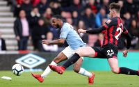 nhan-dinh-manchester-city-vs-bournemouth-1h45-ngay-25-9