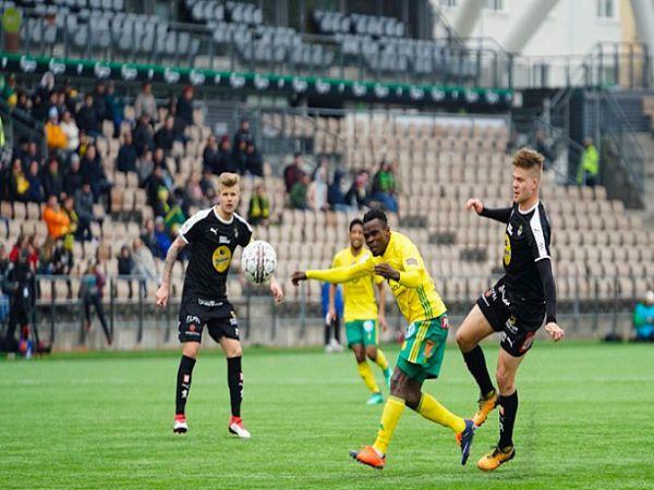 Nhận định soi kèo bóng đá Haka vs Ilves Tampere, 22h30 ngày 01/09