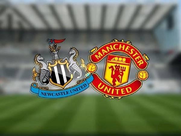Nhận định Newcastle vs Man Utd 02h00, 18/10 - Ngoại Hạng Anh