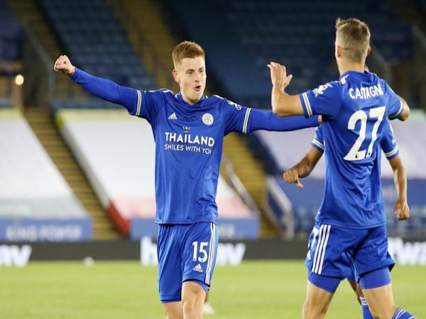 Nhận định, soi kèo Leicester vs Zorya, 02h00 ngày 23/10 - Cup C2