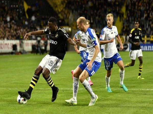 Nhận định soi kèo Norrkoping vs AIK Solna, 01h00 ngày 27/10