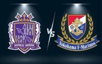 nhan-dinh-sanfrecce-hiroshima-vs-yokohama-marinos-17h00-ngay-28-10