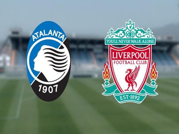 Nhận định Atalanta vs Liverpool 3h00 ngày 04/11, Cúp C1