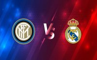 Nhận định Inter Milan vs Real Madrid - 03h00, 26/11/2020