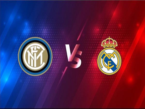 Nhận định Inter Milan vs Real Madrid - 03h00, 26/11/2020