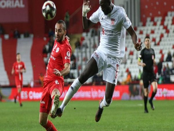 Nhận định, soi kèo Hatayspor vs Sivasspor, 00h00 ngày 3/11