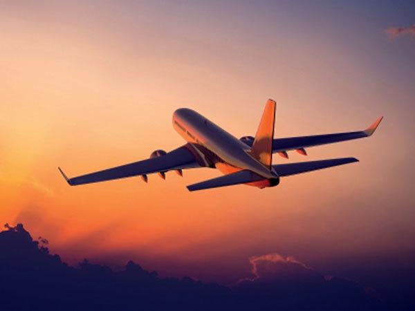 Phân tích ý nghĩa giấc mơ thấy máy bay là điềm gì?