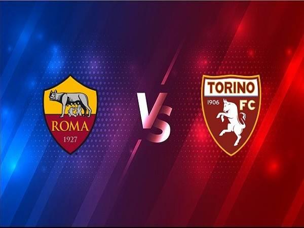 Nhận định AS Roma vs Torino – 02h45 18/12, VĐQG Italia