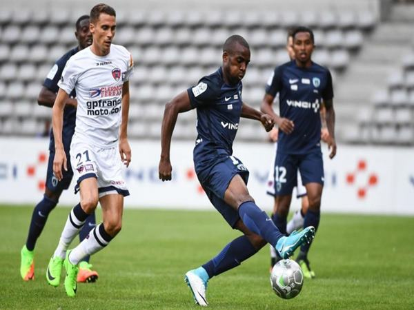soi-keo-le-havre-vs-clermont-foot-2h45-ngay-15-12