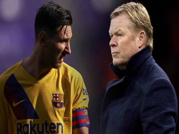 tin-the-thao-29-12-koeman-len-tieng-ve-thong-tin-messi-den-psg