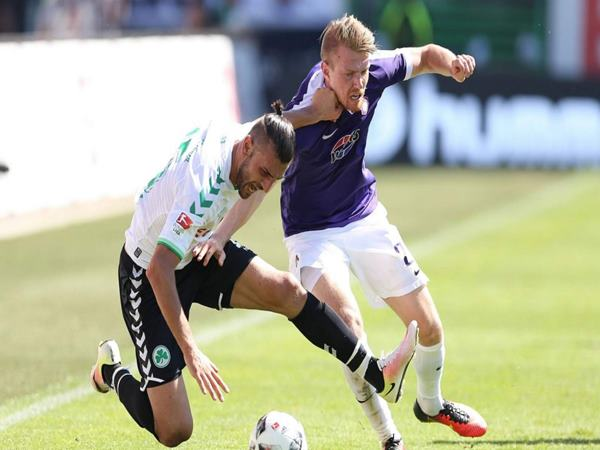 nhan-dinh-greuther-furth-vs-erzgebirge-aue-00h30-ngay-30-1