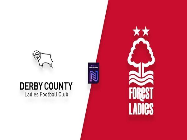 Nhận định Derby County vs Nottingham, 02h45 ngày 27/02