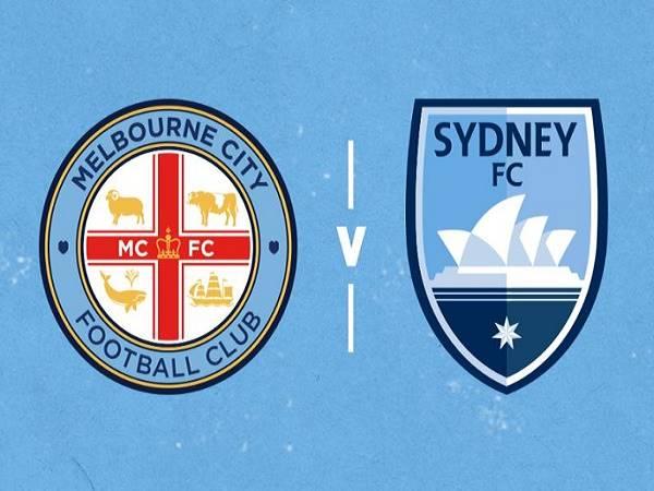Nhận định Melbourne City vs Sydney – 15h05 23/02, VĐQG Australia