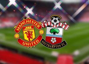Nhận định MU vs Southampton – 03h15 03/02, Ngoại Hạng Anh