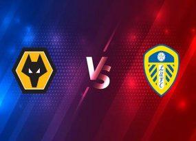 Nhận định Wolves vs Leeds – 03h00 20/02, Ngoại Hạng Anh